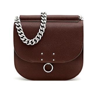 Warp SM Bag