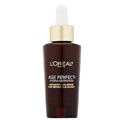 Age Perfect Hydra-Nutrition Advanced Skin Repair Serum