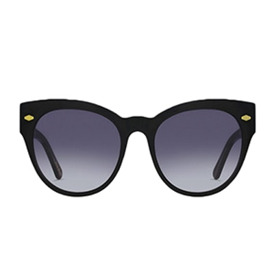 Women's Cat-Eye Sunglasses