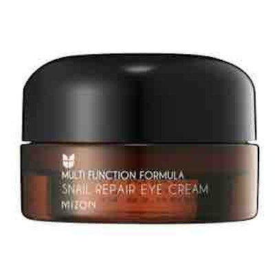 Mizon Multi-Function Formula Snail Repair Eye Cream