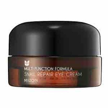 Mizon Multi-Function Formula Snail Repair Eye Cream