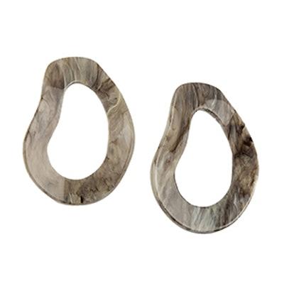Earring H152