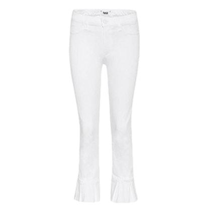 Rafaela Cropped Jeans