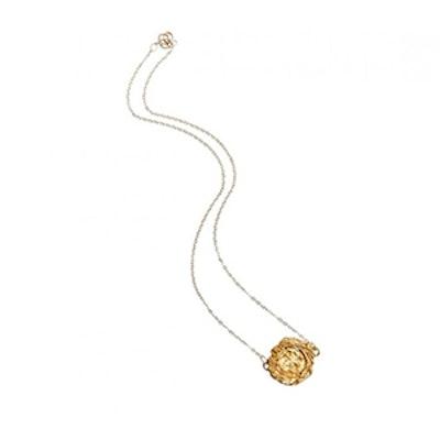 La Fortuna Necklace