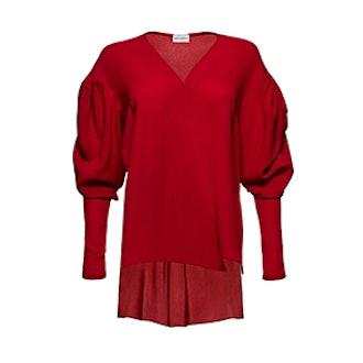 Cama Shirt