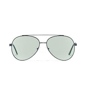Aimee Sunglasses