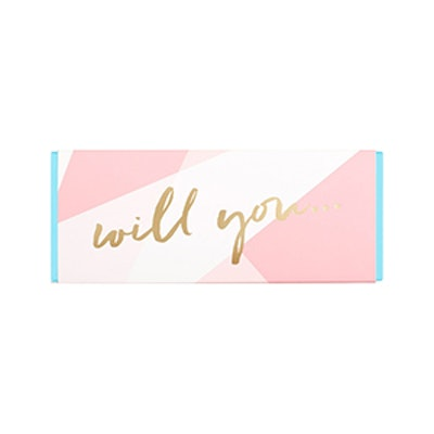 Will You Be My Bridesmaid 3PC Bento Box