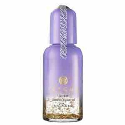 Tatcha Gold Camellia Beauty Oil