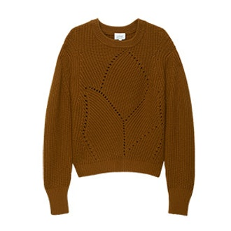 Serment Sweater