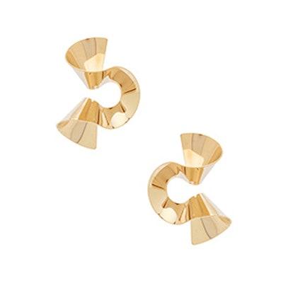Joppie Earring
