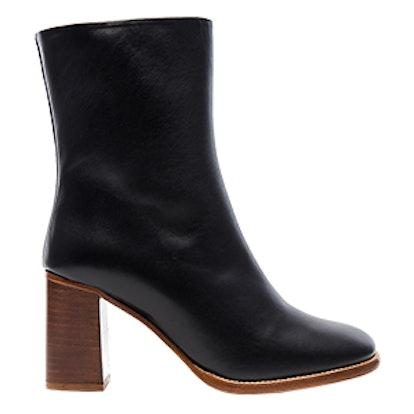 Flavie Boots