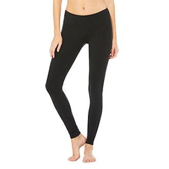 Airbrush Legging –Black