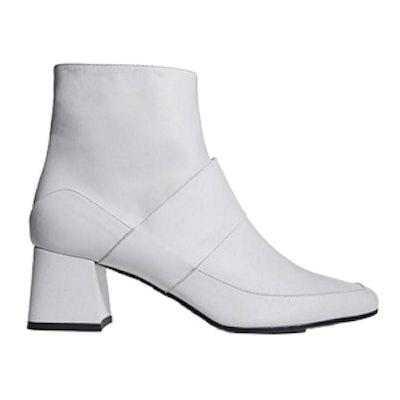 Goldie Boots