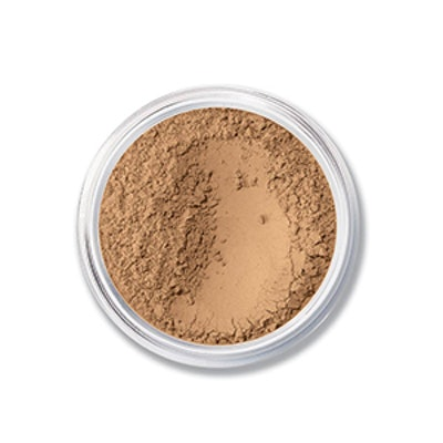bare minerals Matte Foundation SPF 15