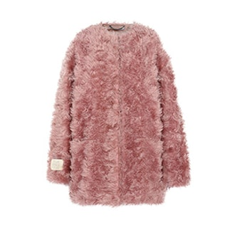 Fur Free Fur Elina Jacket