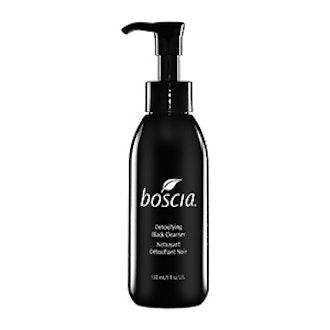Detoxifying Black Cleanser