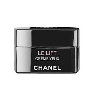 Le Lift Creme Yeux Firming Anti-Wrinkle Eye Cream