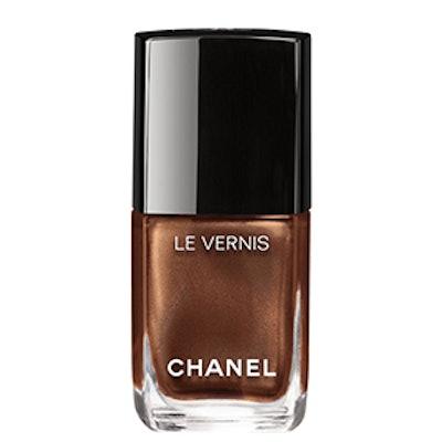 Le Vernis Longwear Nail Colour In 526 Cavalière