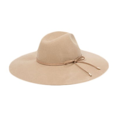 Truleen Hat