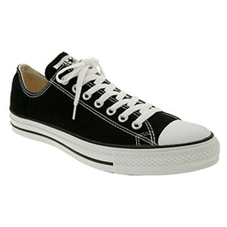Chuck Taylor® Low Sneaker