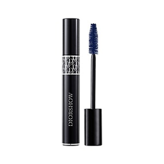 Diorshow Mascara in Blue