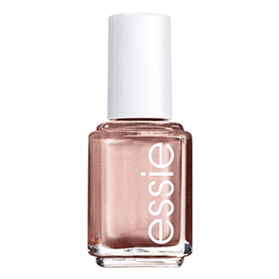 Nail Polish In Penny Talk