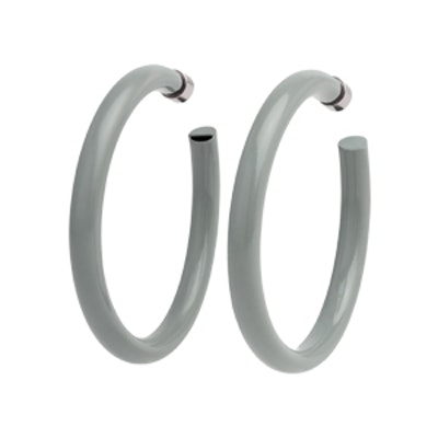 Jennifer Fisher Earrings