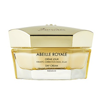 Abeille Royale Day Cream