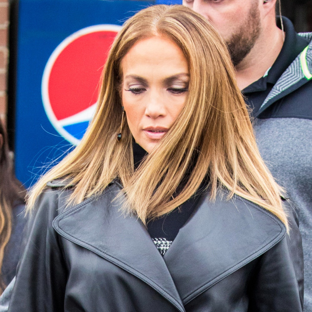 J lo wants to be a sophisticated saxophone woman naked (65 pictures)