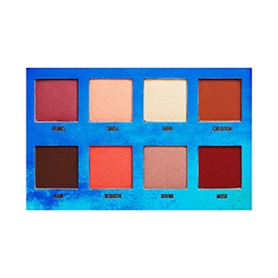 Eyeshadow Palette in Grunge