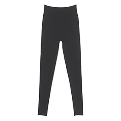 Form Leggings—Low Impact
