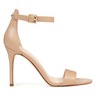 Mana Open Toe Sandals