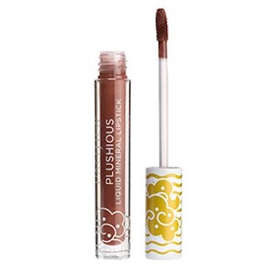 Liquid Lipstick in Flawless