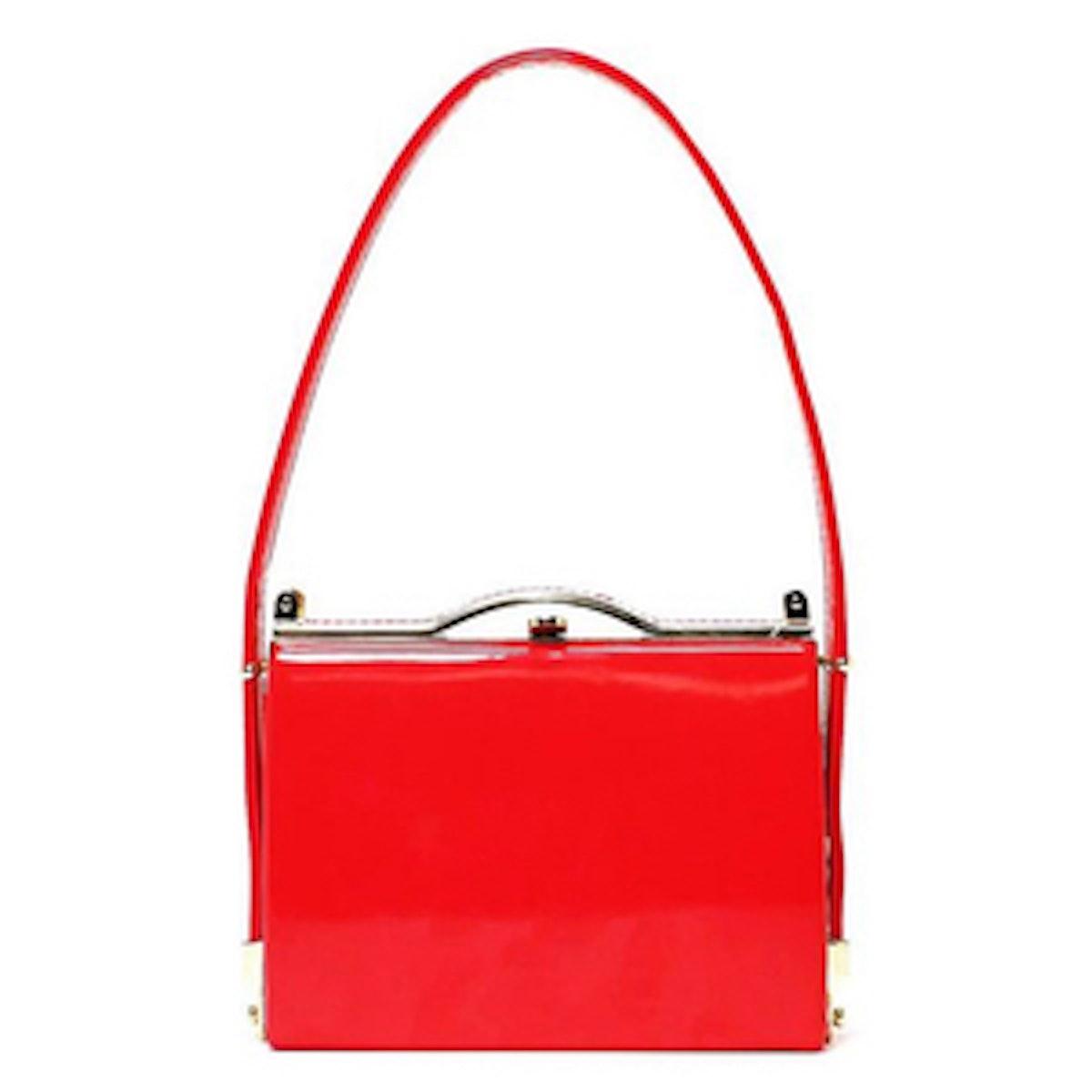 Patent Bag