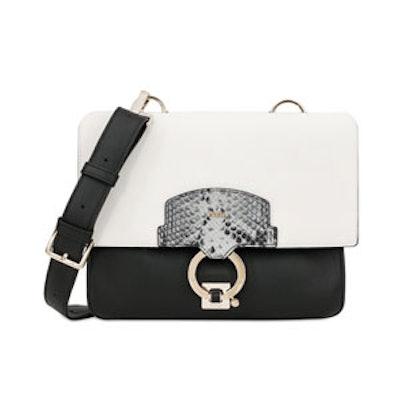 Scoop Shoulder Bag