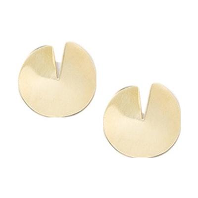 Sia Stud Earrings