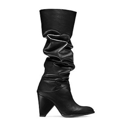 The Smashing Boot