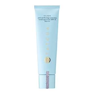 Pore Perfecting Sunscreen Spectrum SPF 35 PA+++