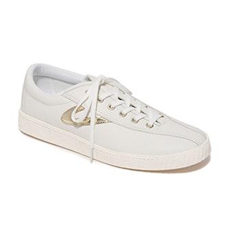 Nylite 2 Sneakers
