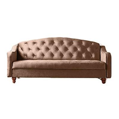 Adeline Storage Sleeper Sofa
