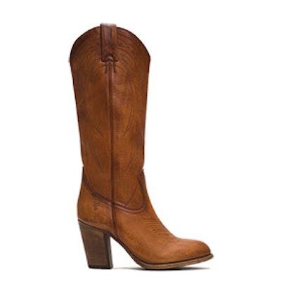 Ilana Pull On Boot