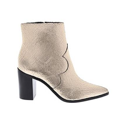Quionne Boot