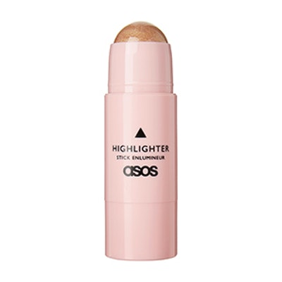 Chubby Highlighter Stick