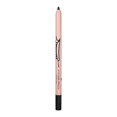 Eyeliner Twist-Up Pencil
