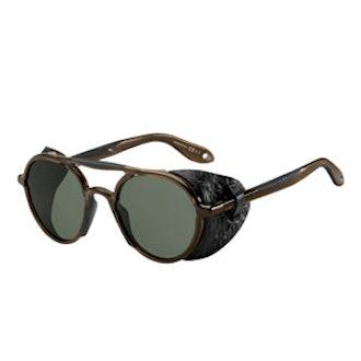GV 7038/S Sunglasses