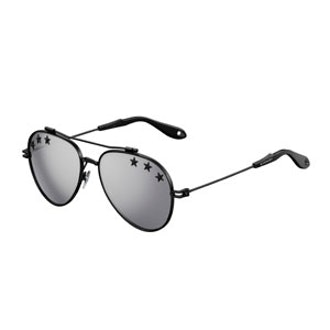 GV 7057 Stars Sunglasses