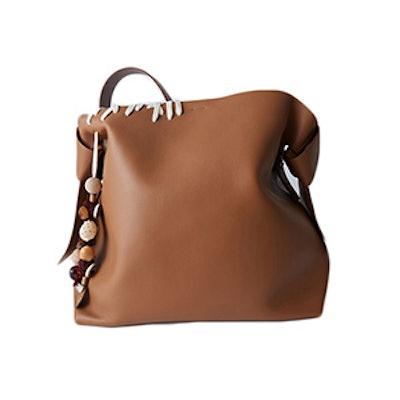 Musubi Maxishow Bag