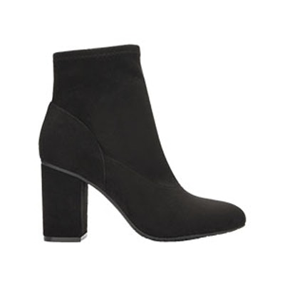 Trista Ankle Bootie