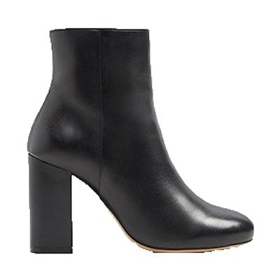 Delasko Boot