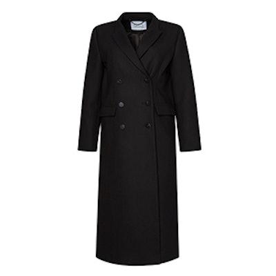 The Romance Coat